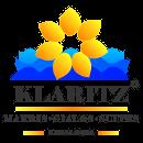 Klaritz Suites Logo